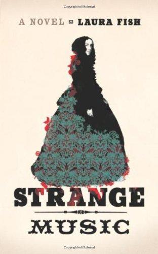 9780224080859: Strange Music