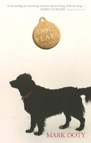 9780224080910: Dog Years
