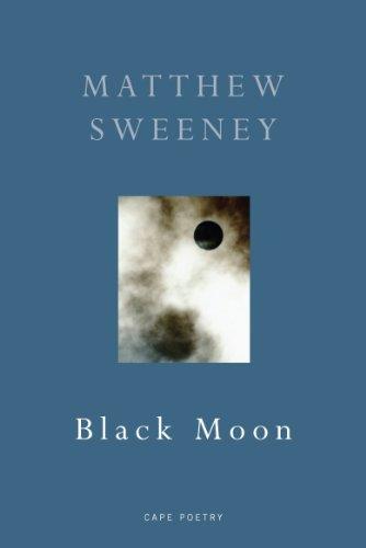 Black Moon: Sweeney, Matthew