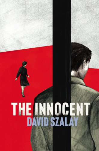 9780224081573: The Innocent