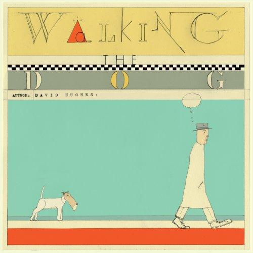 9780224082297: Walking the Dog