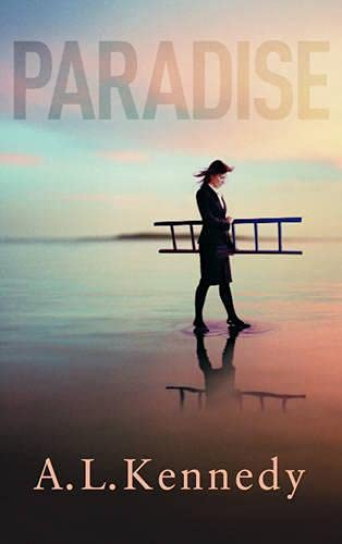9780224084604: Paradise