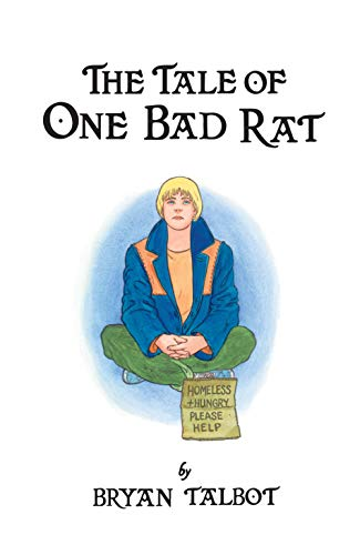 9780224084703: Tale of One Bad Rat