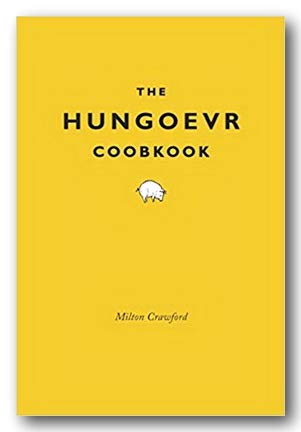 9780224086776: The Hungover Cookbook (Hardback)