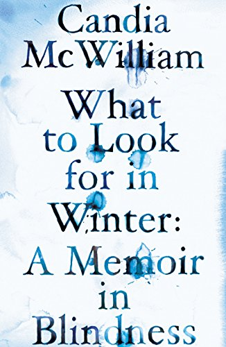 9780224088985: What to Look for in Winter