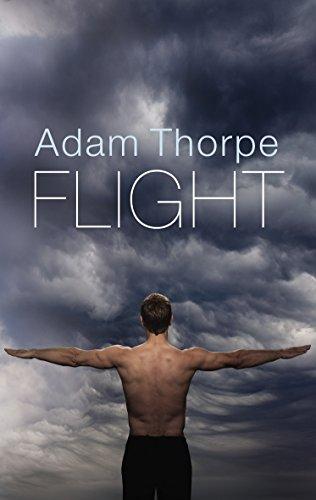 9780224089012: Flight