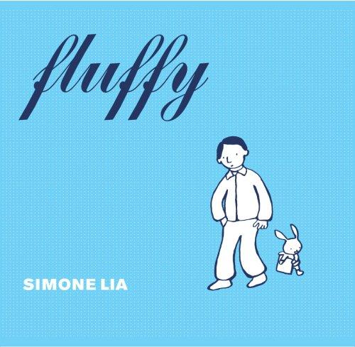 9780224089241: Fluffy