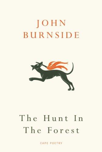 The Hunt in the Forest: Burnside, John