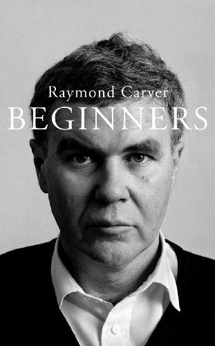 9780224089289: Beginners