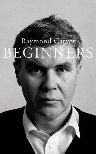 9780224089296: Beginners