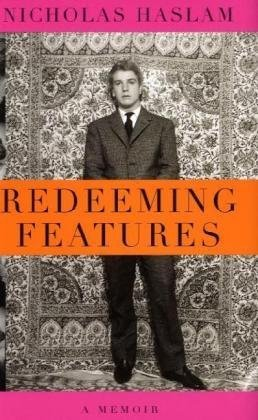 Redeeming Features