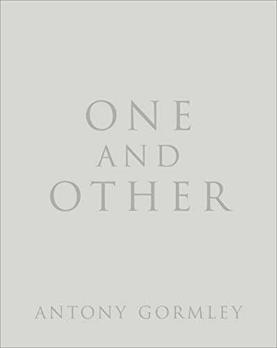 9780224090780: One and Other