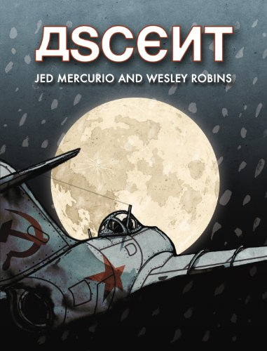 9780224090797: Ascent