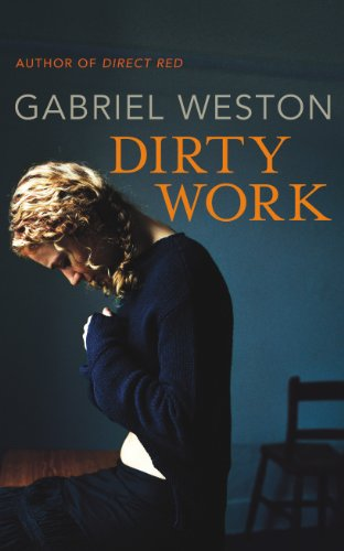 9780224091282: Dirty Work