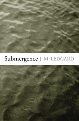 9780224091374: Submergence