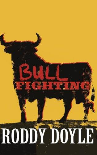 9780224091442: Bullfighting