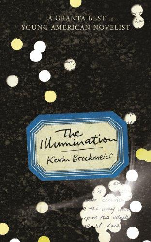 9780224093378: The Illumination