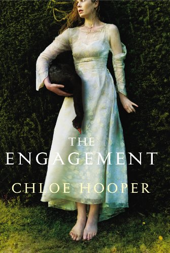 9780224096348: The Engagement