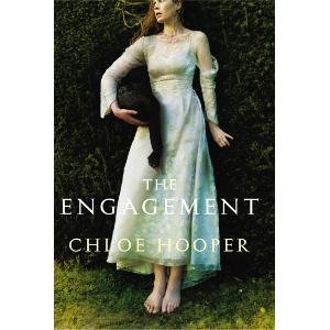 9780224096355: The Engagement