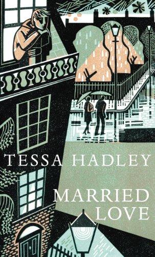9780224096423: Married Love