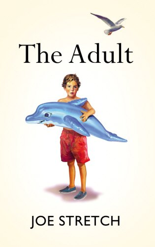 9780224096478: The Adult