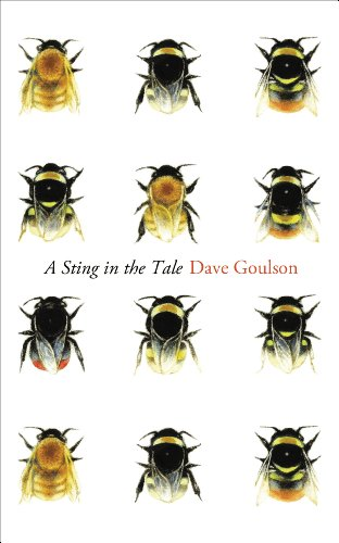 9780224096898: A Sting in the Tale
