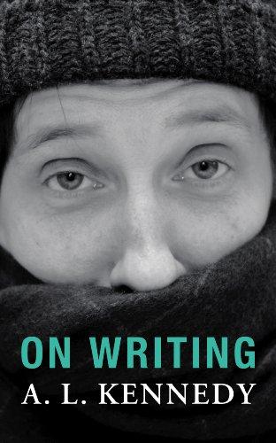 9780224096973: On Writing