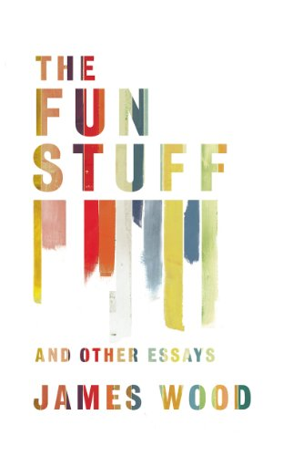 9780224097116: The Fun Stuff, and Other Essays