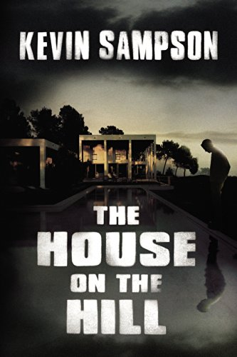 9780224097178: The House on the Hill