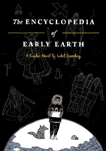9780224097192: The Encyclopedia of Early Earth