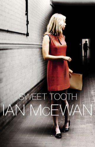 9780224097376: Sweet Tooth - 1st Edition/1st Printing