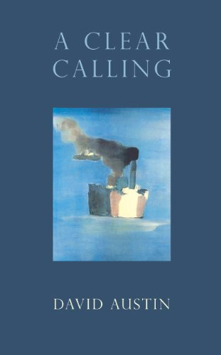 9780224098052: A Clear Calling