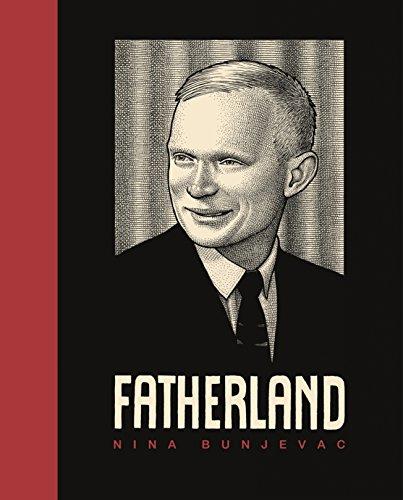 9780224098342: Fatherland