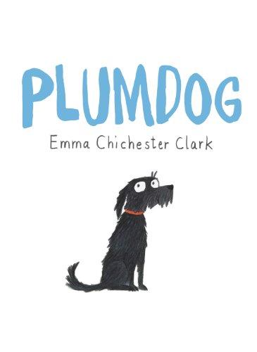 9780224098403: Plumdog