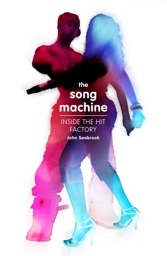 9780224099424: The Song Machine: Inside the Hit Factory