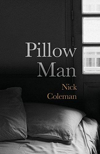 Pillow Man: Coleman, nick
