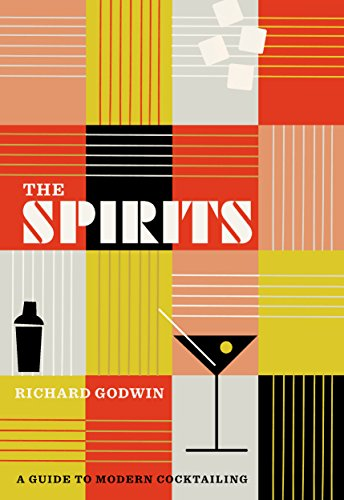 9780224101189: The Spirits