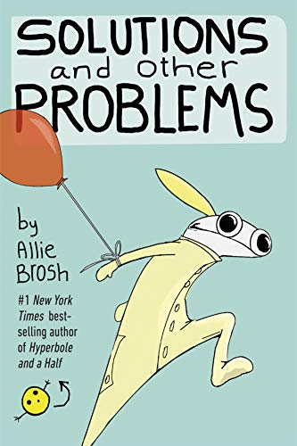 9780224101288: Solutions And Other Problems