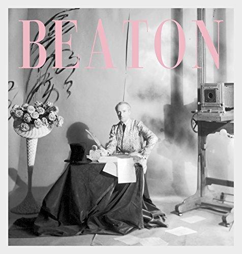 9780224101806: Beaton: Photographs