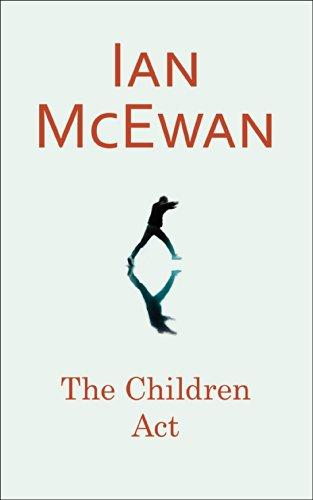 9780224101998: The Children Act