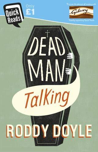 9780224102216: Dead Man Talking