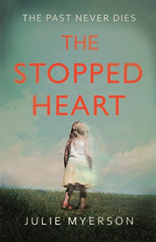 9780224102490: The Stopped Heart