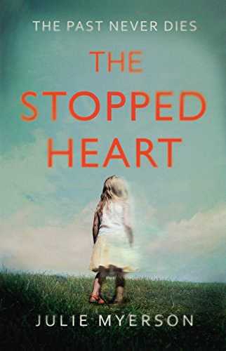 9780224102506: The Stopped Heart