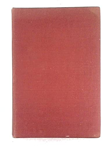 9780224602761: The Essential Hemingway