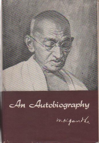 9780224610544: An Autobiography