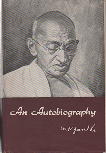 9780224610544: An Autobiography