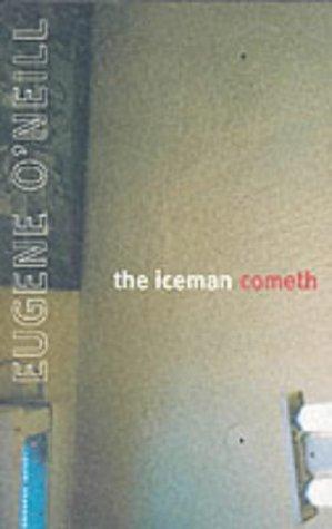 9780224610728: Iceman Cometh The