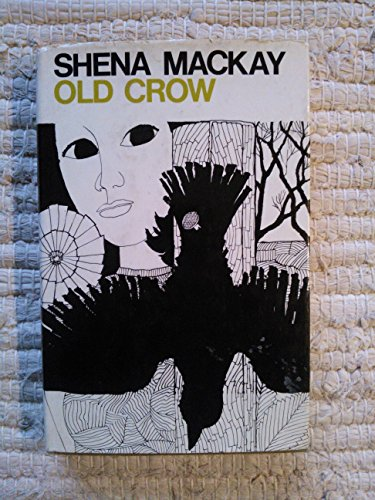 9780224611596: Old Crow