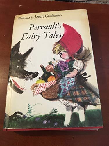 9780224612333: Fairy Tales