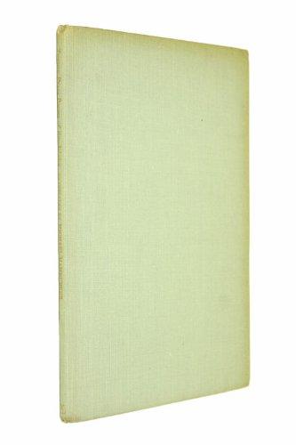 9780224613415: Twenty Prose Poems (Cape Editions)